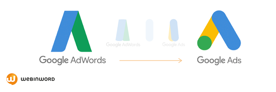 Google Ads, la nuova piattaforma di Advertising di Google