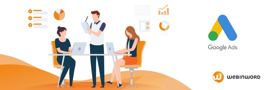 I vantaggi di Google Ads Per le PMI