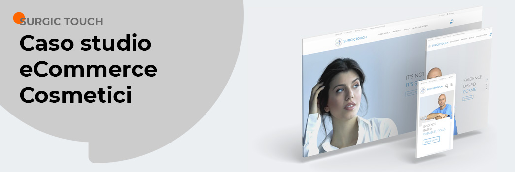 google-ads-ecommerce-cosmetici