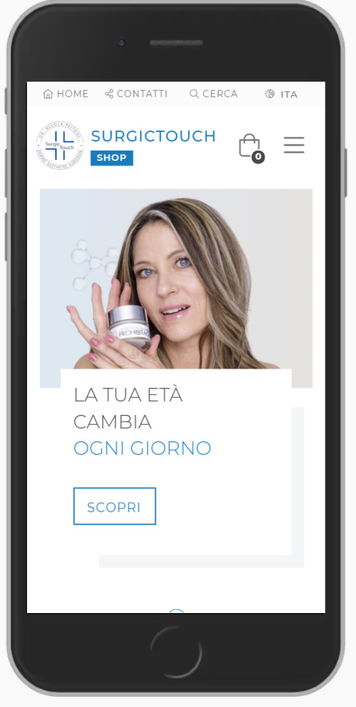 mobile-first-ecommerce-cosmetici