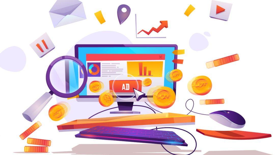 ads creator studio