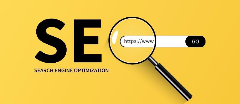 ricerca keywords